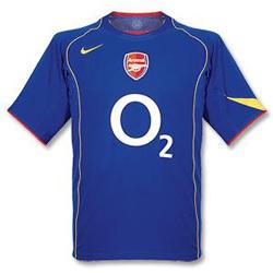 Arsenal-shirt-third-2005-2006
