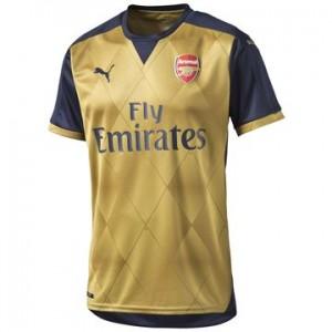Arsenal-shirts-away-2015-2016