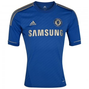 Chelsea-jersey-home-2012-13