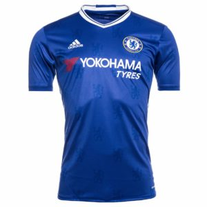 Chelsea-jersey-home-2016-17