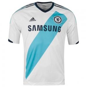 Chelsea-shirt-away-2012-13