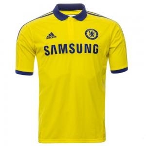 Chelsea-shirt-away-2014-15