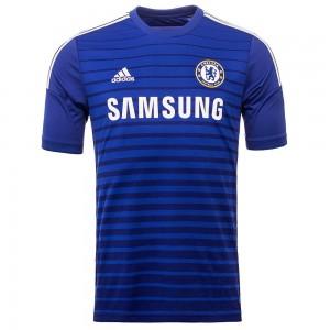 Chelsea-shirt-home-2014-15