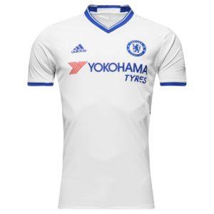 Chelsea-shirt-third-2016-17