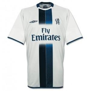 Chelsea-shirts-away-2003-05