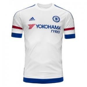 Chelsea-shirts-away-2015-2016