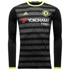 Chelsea-shirts-away-2016-17