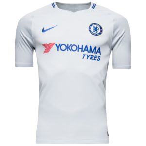 Chelsea-shirts-away-2017-18