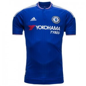 Chelsea-shirts-home-2015-2016