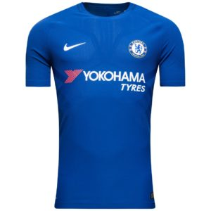 Chelsea-shirts-home-2017-18-1