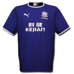 Everton-shirt-home-2003-2005