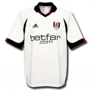 Fulham-shirt-home-2002-2004