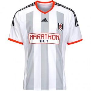 Fulham-shirt-home-2014-2015