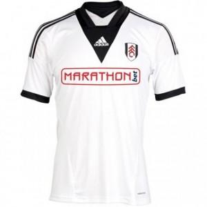 Fulham-shirts-home-2013-2014