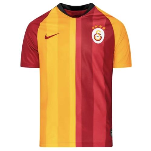 Galatasaray-shirt-home-2019-2020