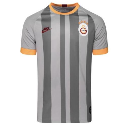 Galatasaray-shirt-third-2019-2020