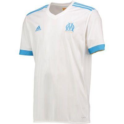 Marseille-hersey-home-17-18