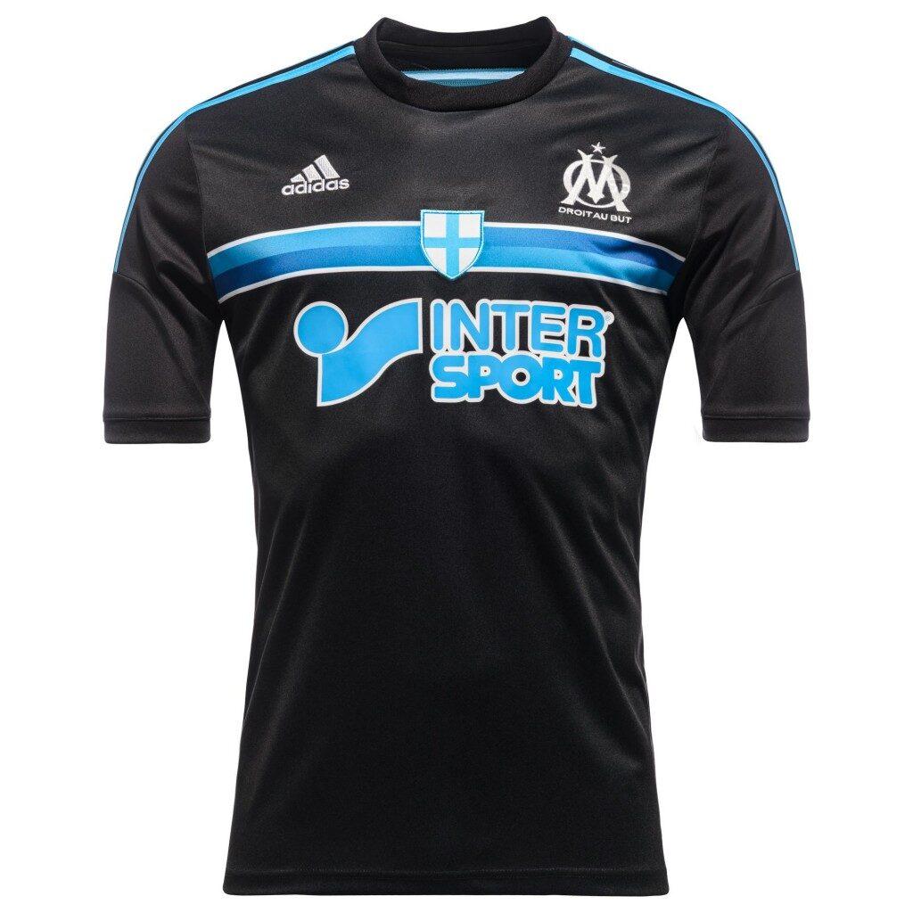 Marseille-jersey-third-2014-2015