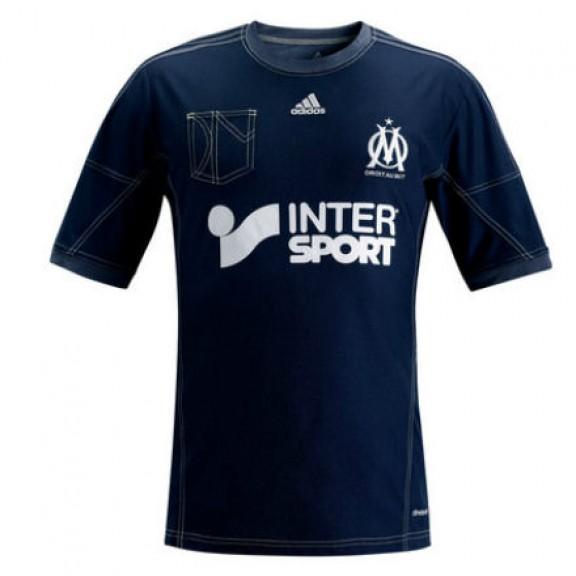 Marseille-shirt-away-2013-2014