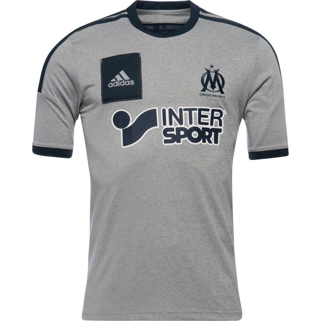 Marseille-shirt-away-2014-2015
