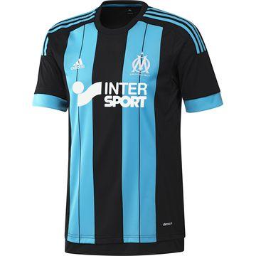 Marseille-shirt-away-2015-2016