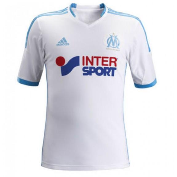 Marseille-shirt-home-2013-2014