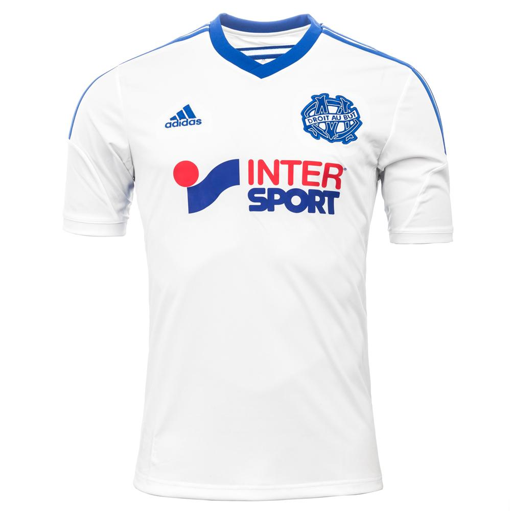 Marseille-shirt-home-2014-2015