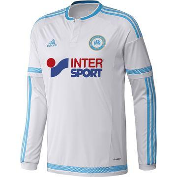 Marseille-shirts-home-2015-2016