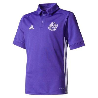 Marseille-shirts-third-17-18