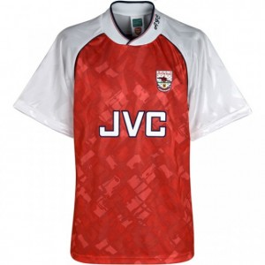 arsenal-jersey-home-1991-92
