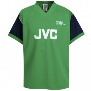 arsenal-shirt-away-1982-83