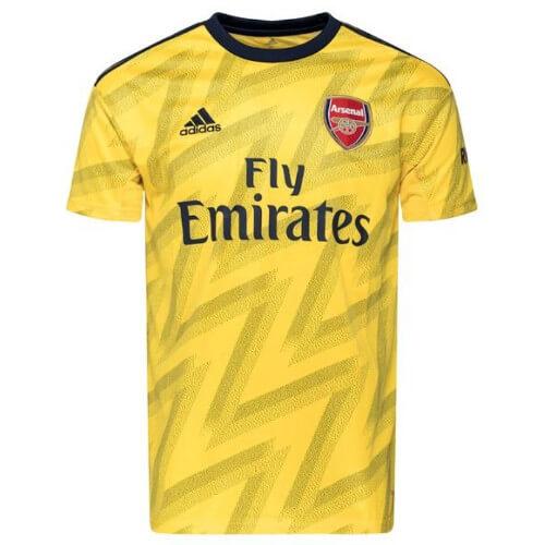 arsenal-shirt-away-2019-2020