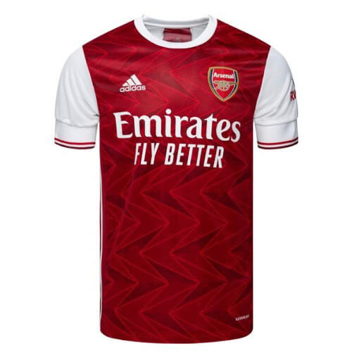 arsenal-shirt-hjemme-2020-21