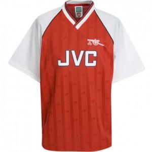 arsenal-shirt-home-1989-90
