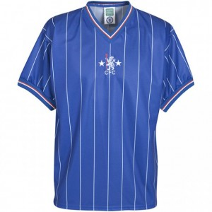 chelsea-jersey-home-1981-83