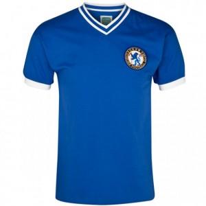 chelsea-shirt-home-1959-60