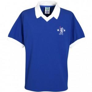 chelsea-shirt-home-1975-77