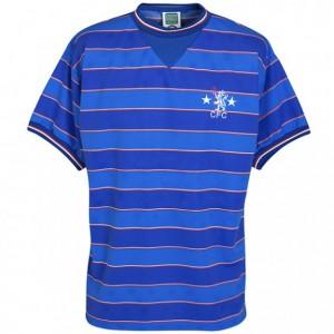 chelsea-shirt-home-1983-85