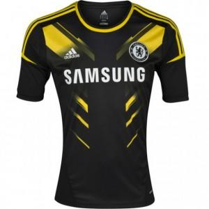 chelsea-shirt-third-2012-13