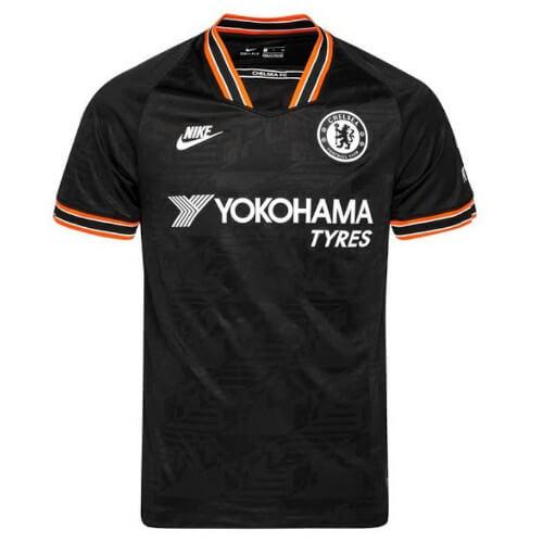 chelsea-shirt-third-2019-2020