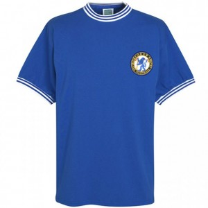 chelsea-shirts-home-1962-63