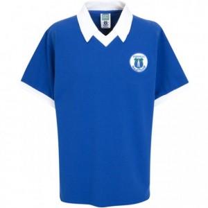 everton-shirt-home-1977-1979