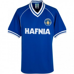 everton-shirt-home-1982-1983