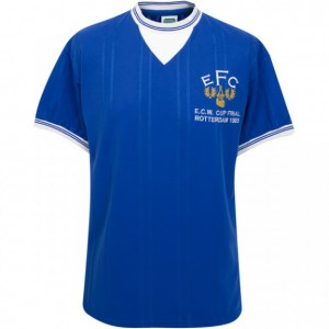 everton-shirt-home-1983-1985