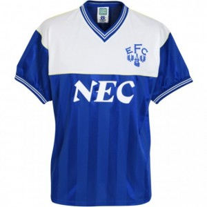everton-shirt-home-1985-1986