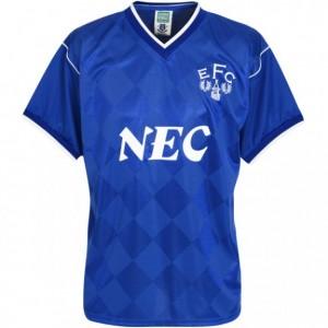 everton-shirt-home-1986-1989