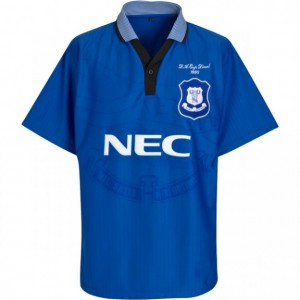 everton-shirt-home-1993-1995