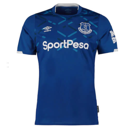 everton-shirt-home-2019-2020