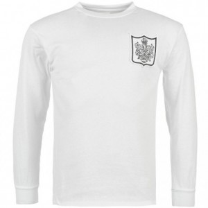 fullham-jersey-home-1965-66