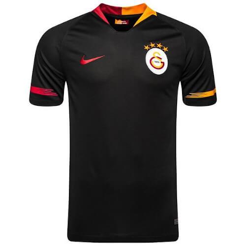 galatasaray-jersey-away-2018-2019